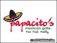 Papacitos Mexican Grille