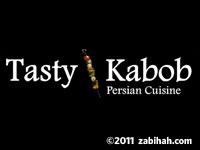 Tasty Kabob