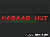 Kabaab Hut