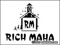 Rich Mahal
