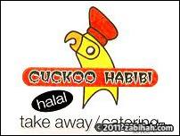 Cuckoo Habibi