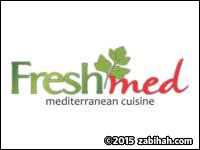 FreshMed