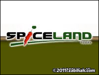 Spiceland Foods