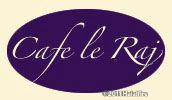 Café Le Raj