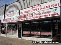 Shaheen Sweets & Restaurant