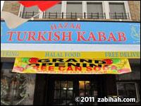 Hazar Turkish Kebab