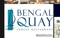 Bengal Quay