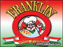 Franklin Pizza & Grill