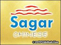 Sagar Halal Chinese