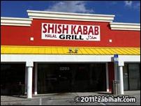 Kabab House