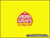 Abra Wraps
