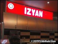 Izyan