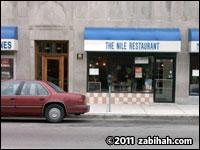 The Nile Restaurant