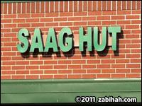 Saag Hut