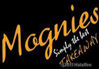 Mognies
