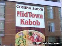 Midtown Kabob