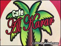 Café Al Karar