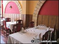 Al Rababa