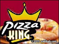 Kings Pizza & Fried Chicken