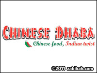 Chinese Dhaba Decatur