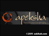 Apeksha