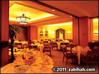 Shahnawaz Palace (Banquet Hall)