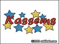 Kassems