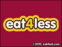eat4less