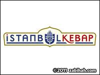 Istanbul Kabab