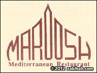 Maroosh Mediterranean
