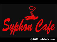 Syphon Café