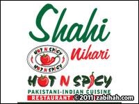 Shahi Nihari