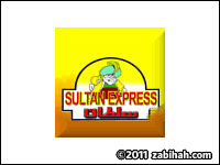 Sultan Express