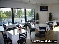 Juba Restaurant & Café