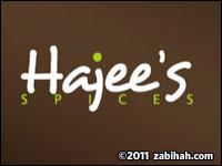 Hajees Spices