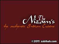The Nizam