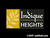 Indique Heights