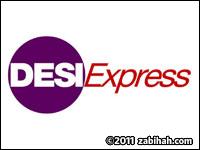 Desi Express
