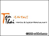 Tan Thai