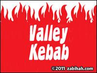 Valley Kebab