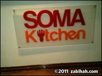 Soma Kitchen
