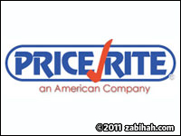 Price Right
