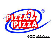 Pizza2Pizza