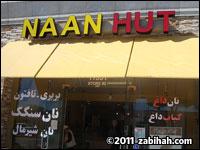Naan Hut