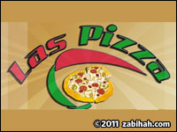 LasPizza Zaventem