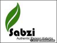 Sabzi