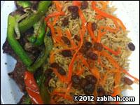 Kababery