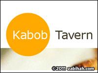 Kabob Tavern