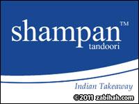 Shampan Tandoori