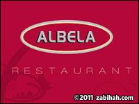 Albela